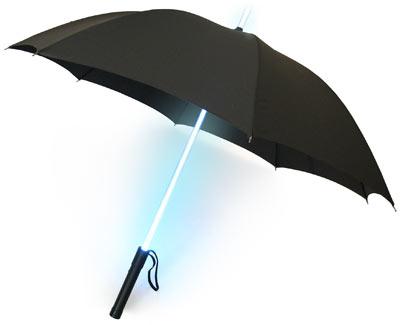 20080221003116-led-umbrella-neon.jpg